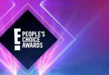 Peoples-Choice-Awards.jpg