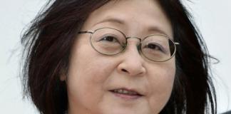 Rumiko-Takahashi.png