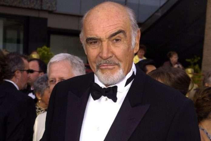 Sean-Connery.jpg