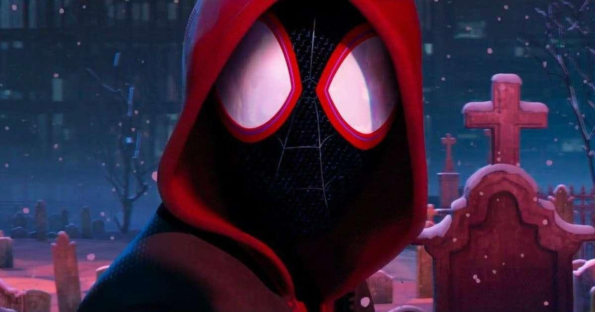 Spider-Man:-Into-the-Spider-Verse-1.jpg