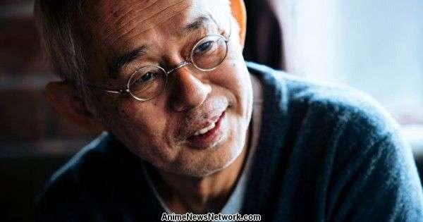 Studio-Ghibli-co-founder-Toshio-Suzuki.jpg