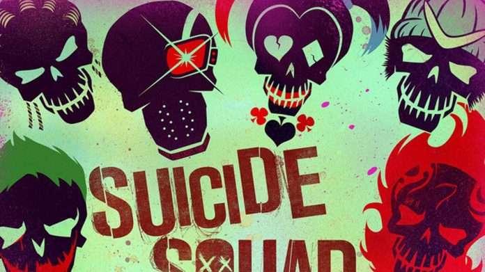 Suicide-Squad-soundtrack