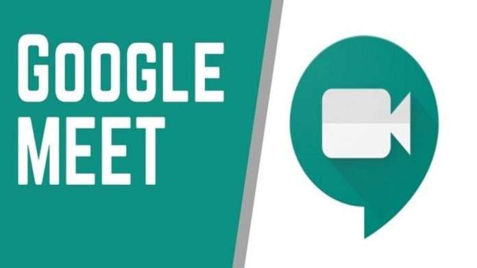 google-meet.jpg