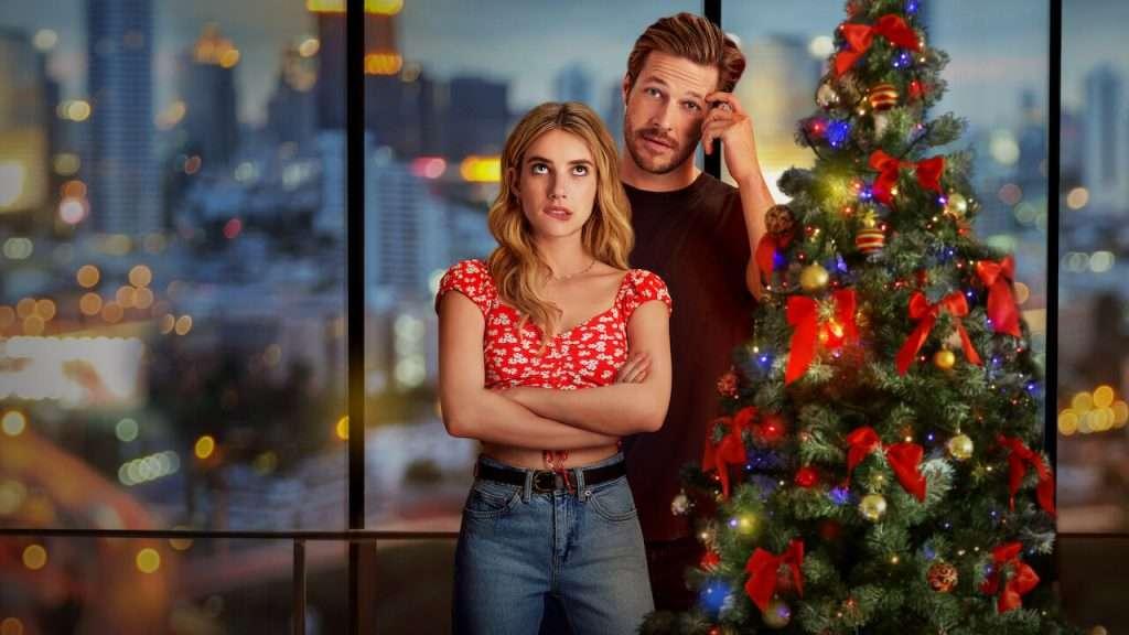 holidate-christmas-movies