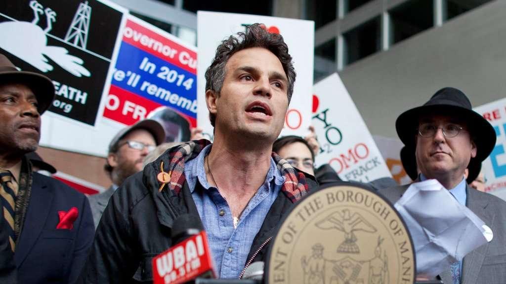 mark-ruffalo-activist.jpg