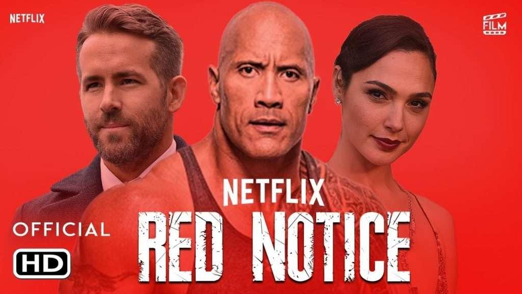 netflix-red-notice-ryan-reynolds-gal-gadot