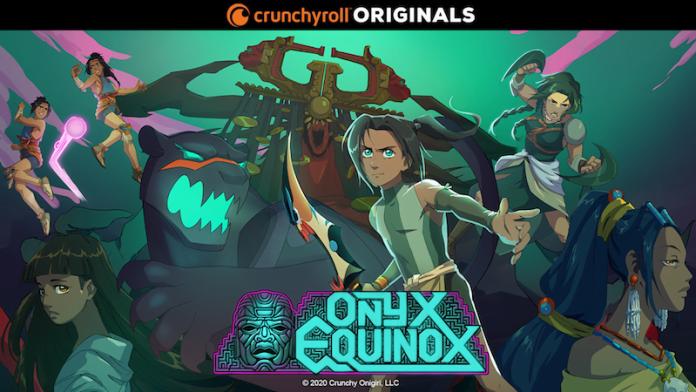 onyx-equinox.png