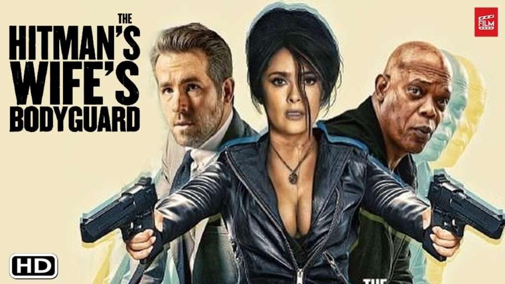 the-hitmans-wifes-bodyguard-ryan-reynolds