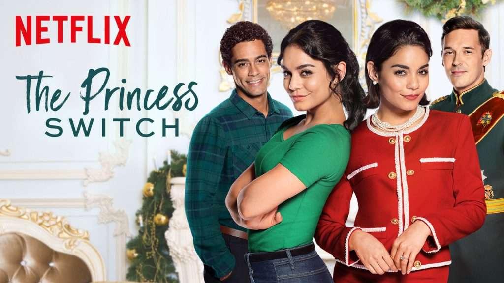 the-princess-switch-chirtmas-movie