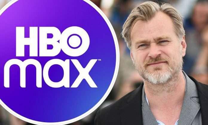 Christopher-Nolan-Warner-Bros-bashing
