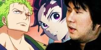 Eiichiro-Oda-demon-slayer