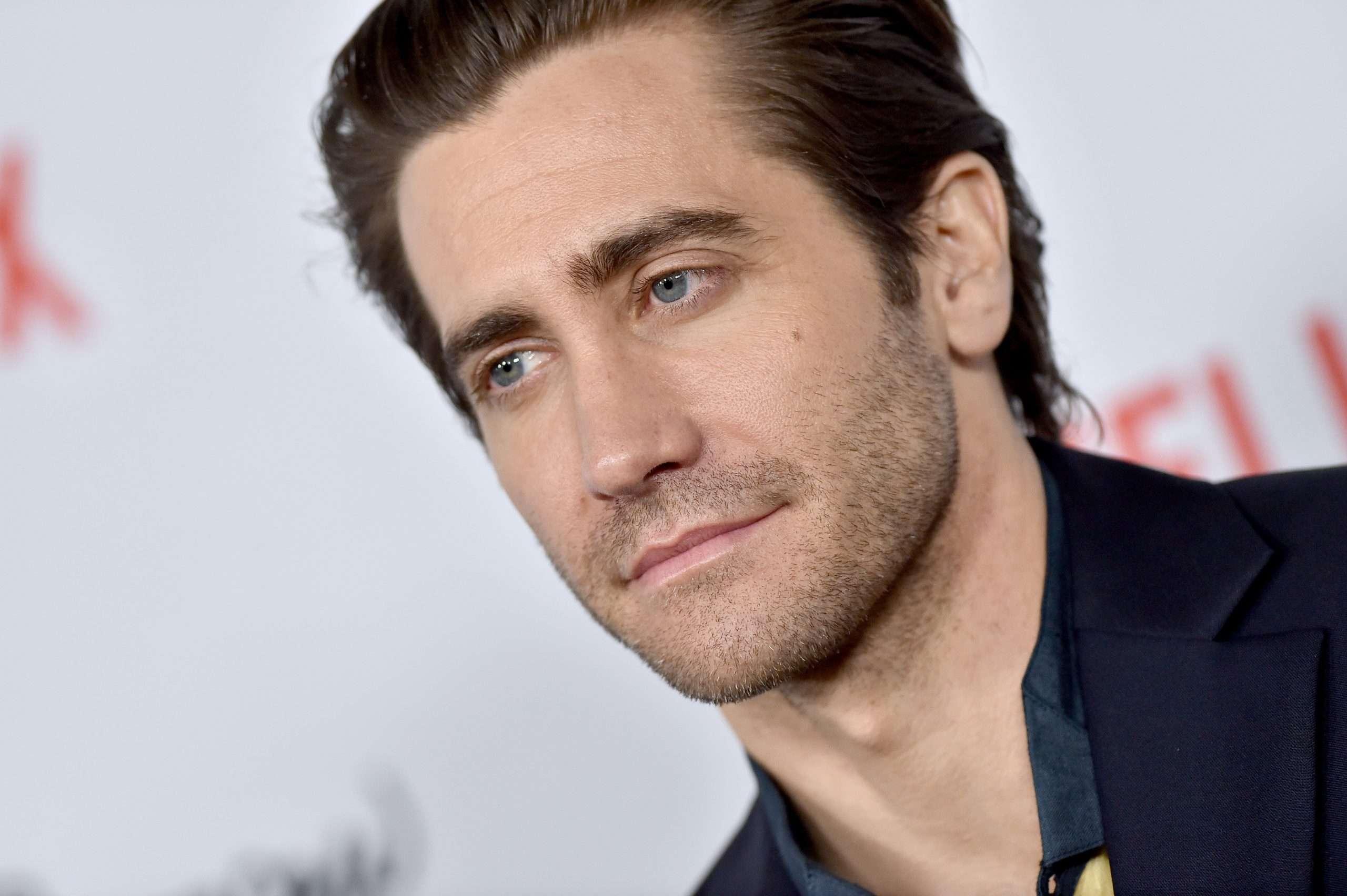 Jake-Gyllenhaal-1-scaled.jpg