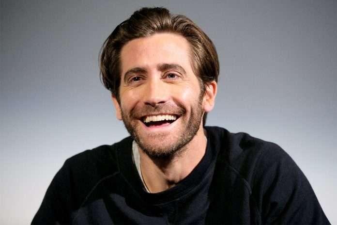 Jake-Gyllenhaal-2.jpg