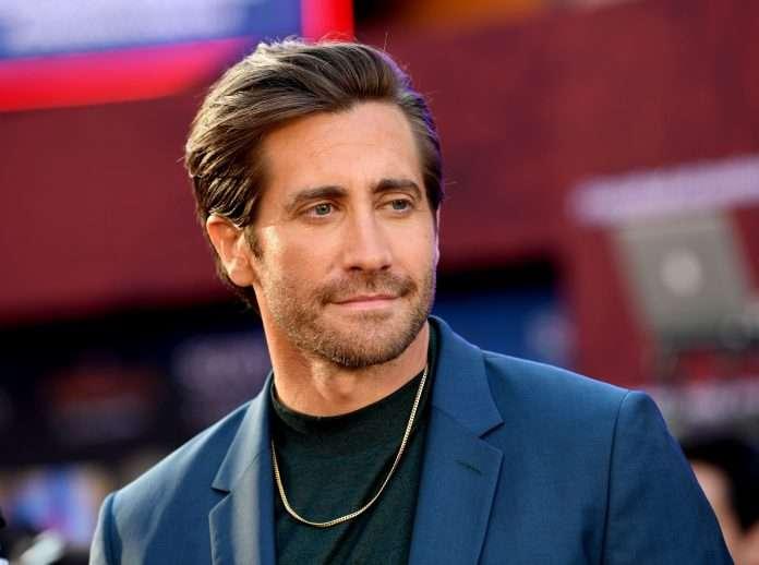 Jake-Gyllenhaal.jpg