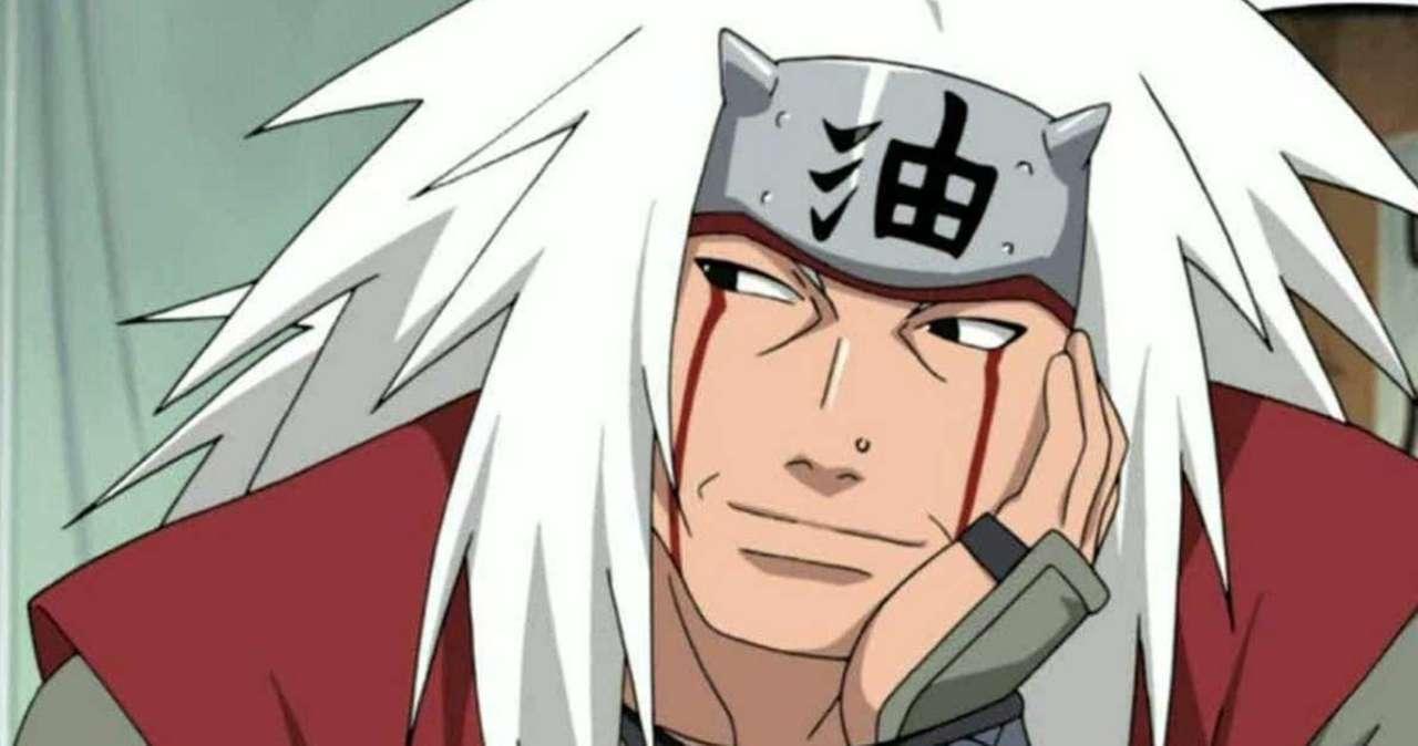 Jiraiya-In-The-Naruto-Anime-1.jpg