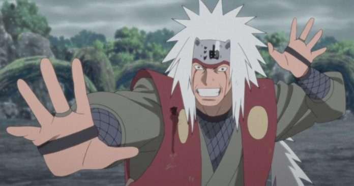 Jiraiya-In-The-Naruto-Anime.jpg