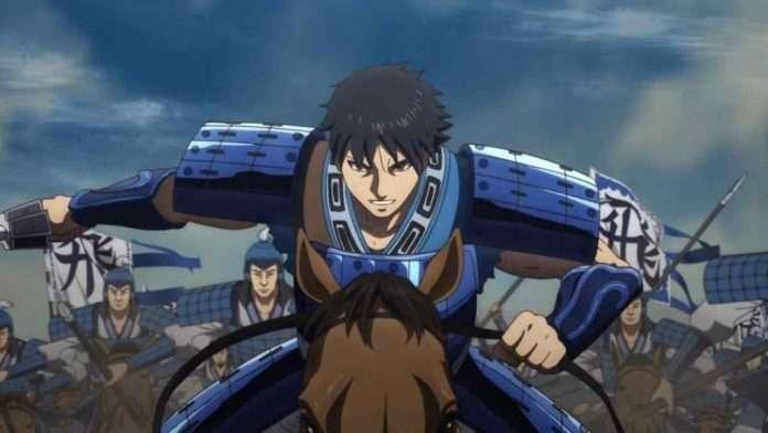 Kingdom-Season-3-Episode-5-1024x576-1.jpg