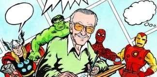 Marvel-comics-top-10-for-begineers