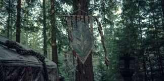 Scoiatael-Banner-The-Witcher-Header.jpg