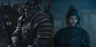 The-Witcher-netflix-games-Nilfgaard-war