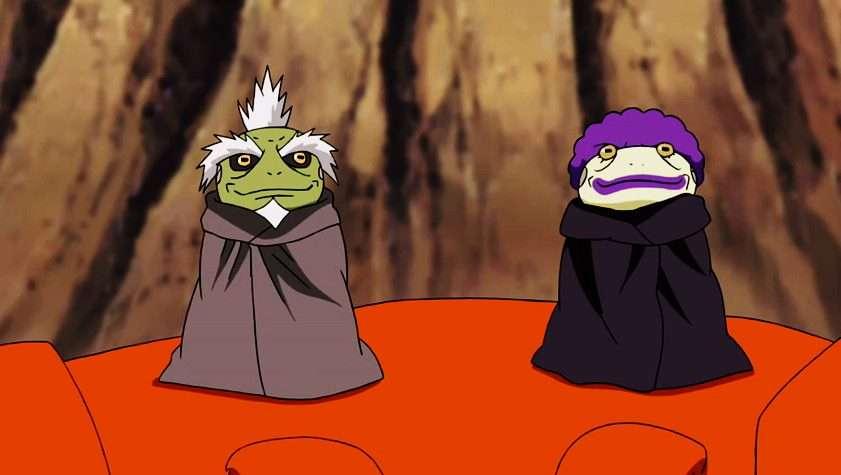 Toads-of-Myoboku.jpg