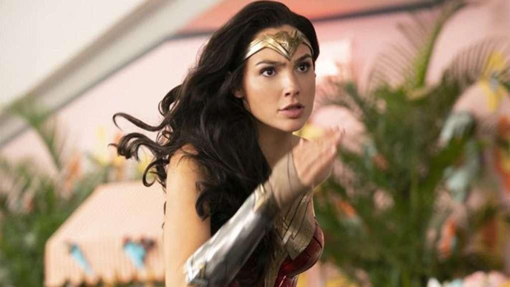 Wonder-Woman-1984-