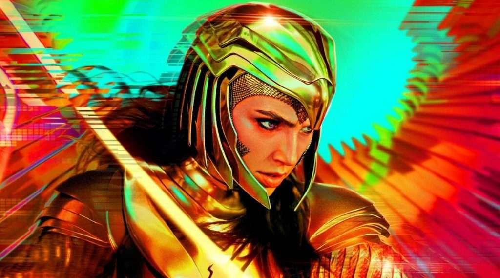 Wonder-Woman-1984-review-1200