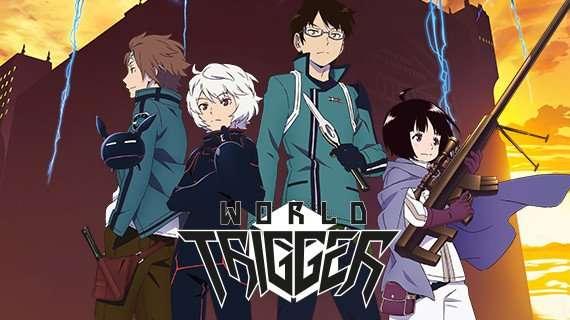 World-Trigger-1.jpeg