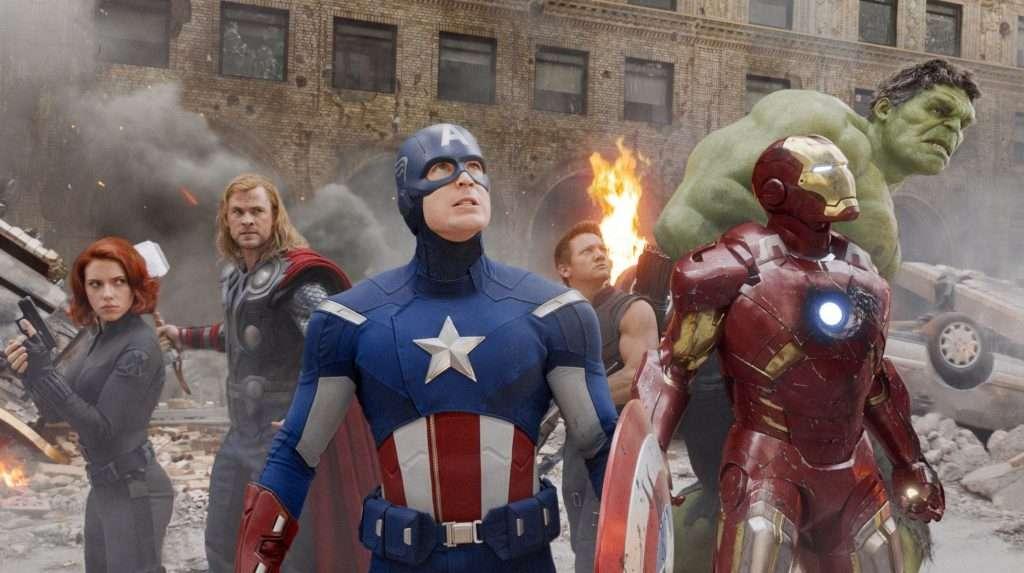 avengers-original-goodbye