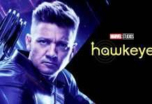 hawkeye-poster-concept