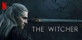 The-witcher-netflix-streamin