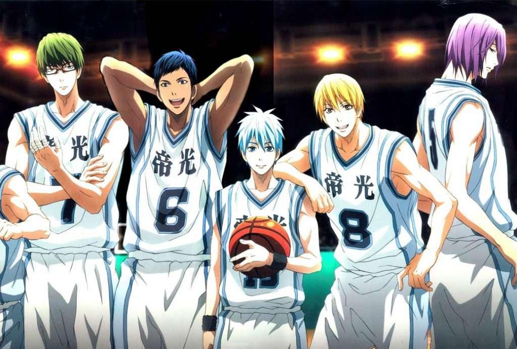 kurokos-basketball-featured