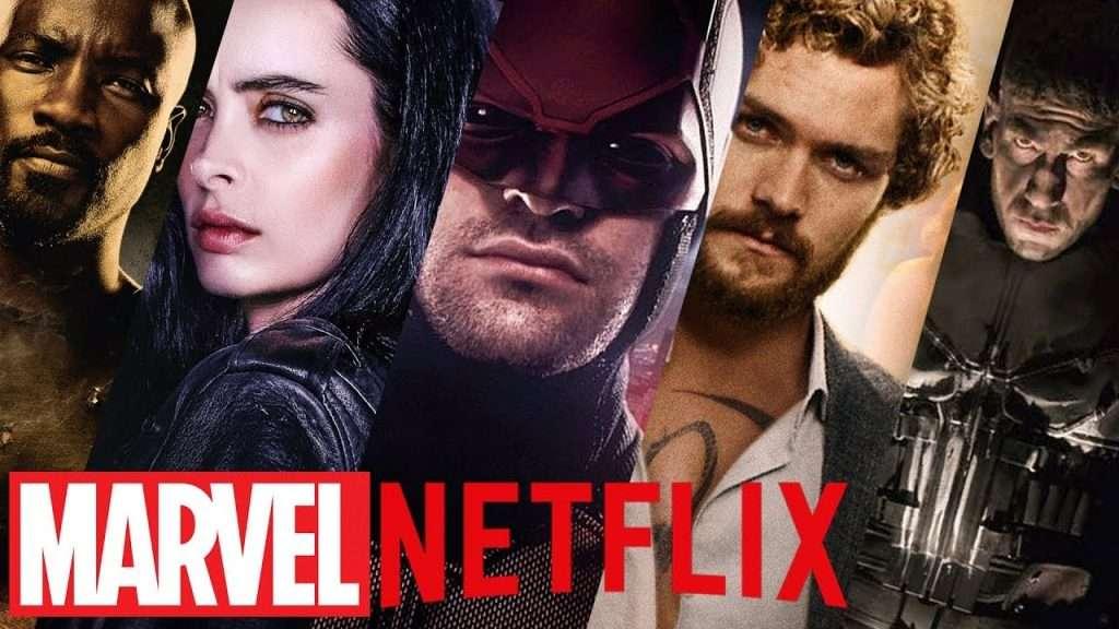 marvel-netflix-television_#savedaredevil