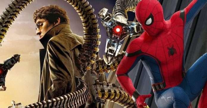 spider-man-3-alfred-molina-