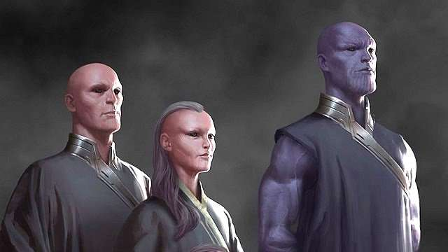 thanos-eternals-theory