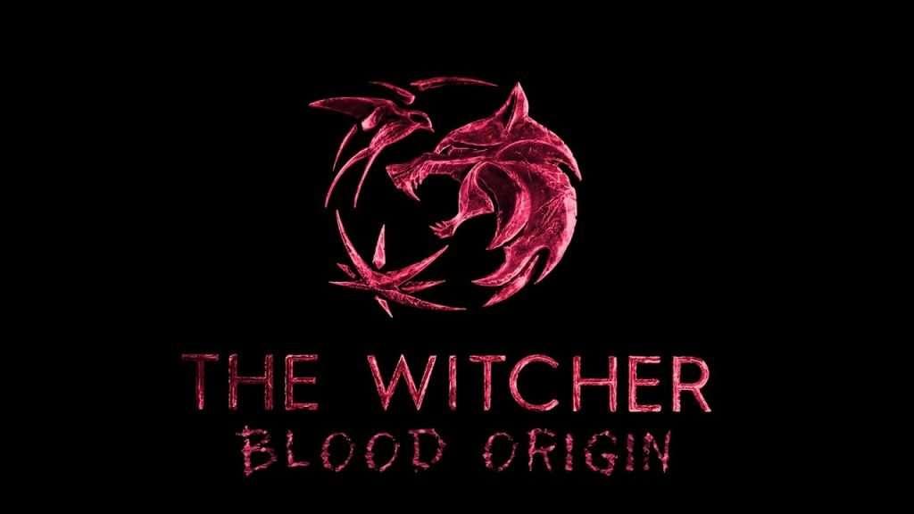 the-witcher-blood-origin.jpg
