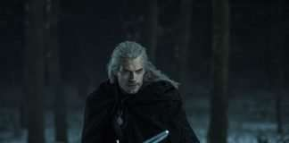 the-witcher-season-2-geralt-of-rivia-