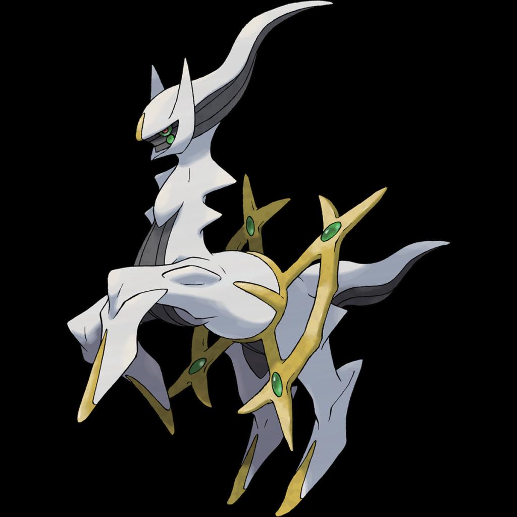 arceus-ash-ketchum-pokemon