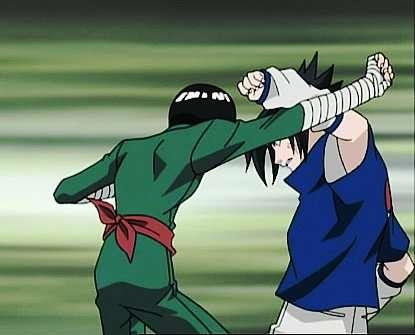 sasuke-sharingan