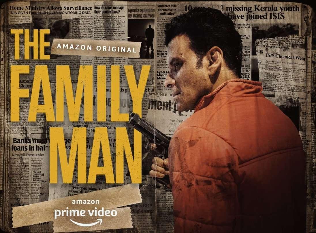 season-two-the-family-man