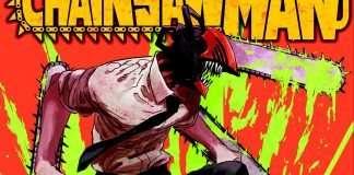 Chainsaw-man-popular