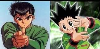 Gon-Freecss-and-Yusuke-Urameshi.jpg
