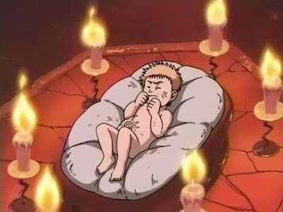 Infant_Naruto.jpg