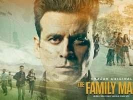 the-family-man-srikant-tiwari