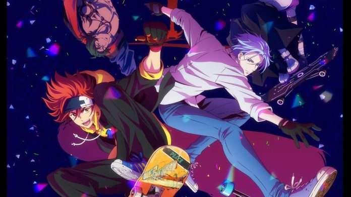 SK8-the-Infinitiy-Skating-Anime-1-scaled-e1604788841456
