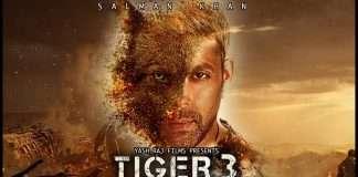 Tiger-3-salman-khan.jpg