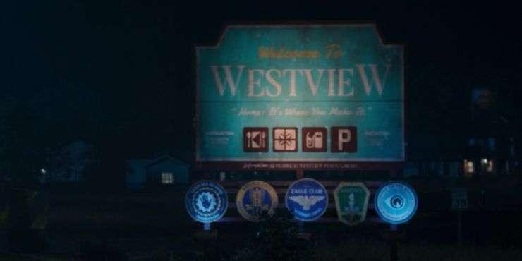 Westview-Sign-WandaVision.jpg