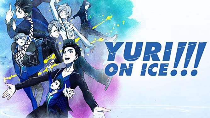 Yuri!!!-On-Ice-popular