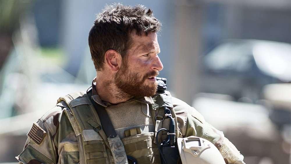 american-sniper-Bradley-ninja-japan