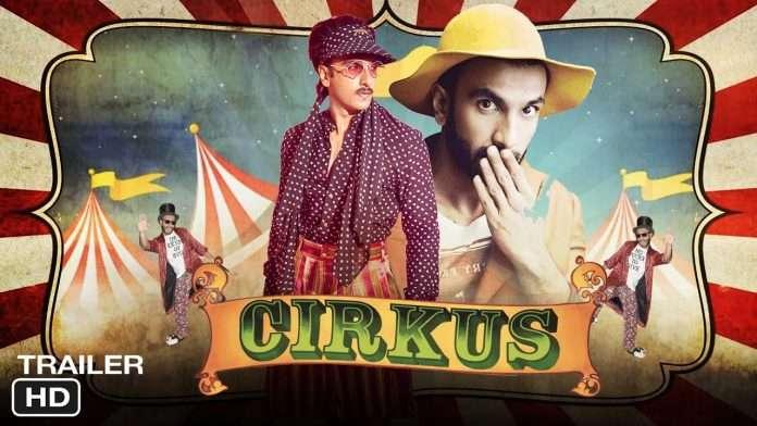 cirkus.jpg